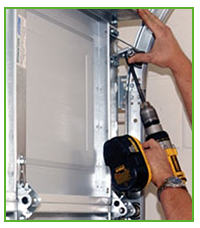 Bellevue Garage Door Service  Bellevue, WA 206-259-2002